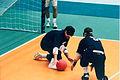 Xx0896 - Men's goalball Atlanta Paralympics - 3b - Scan (26).jpg