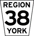 YRR38.png