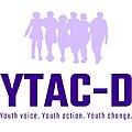 YTAC-D Logo.jpg