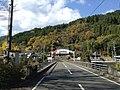 Yabakeimachi Oaza Oshima, Nakatsu, Oita Prefecture 871-0431, Japan - panoramio (20).jpg