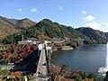 Yabakeimachi Oaza Oshima, Nakatsu, Oita Prefecture 871-0431, Japan - panoramio (6).jpg