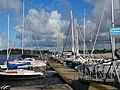 Yachthafen Rostock.JPG