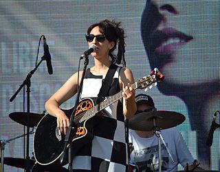 Yael Meyer