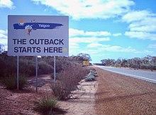 Outback Restaurant New Bern Nc