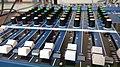 Yamaha Audio Mixer Board.jpg