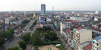 Yangoon-south.jpg