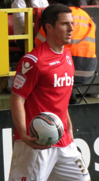 Yann Kermorgant Playing For Charlton.png