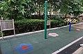 Yat Tung Estate Stretch Pole.jpg