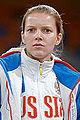 Yekaterina Dyachenko 2014-15 Orleans WC quals t144645.jpg