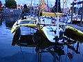 Yellow-trimaran-sailboat.jpg