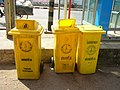 Yellow Trash containers-Thailand.JPG