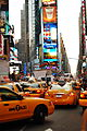 Yellow cabs (4854880143).jpg
