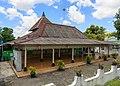 Yogyakarta Indonesia Masjid-Soko-Tunggal-01.jpg