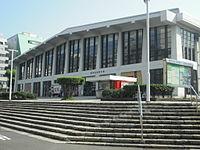 Yokohama Cultural Gymnasium.jpg