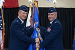 Yokota welcomes new wing commander 160624-F-WE773-125.jpg