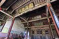 Yongding Xibei Tianhou Gong 2013.10.05 11-27-22.jpg