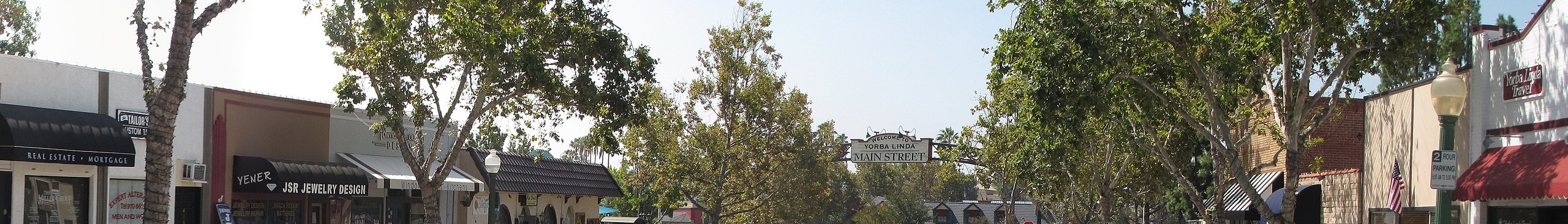 Image Result For City Of Yorba