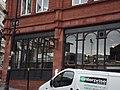 Yorks Bakery Cafe - Pinfold Street (22064302370).jpg