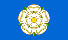Yorkshire Flag.png