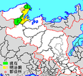 Yosa District in Kyoto-fu.png