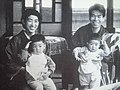 Yoshikawa Family2.JPG