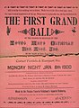 Young Mens Olympian Grand Ball Flyer New Orleans 1900.jpg