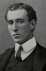 Young William C. de Mille.jpg