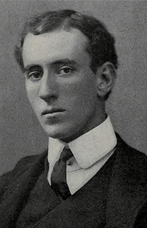 De Mille, C. William (1878-1955)