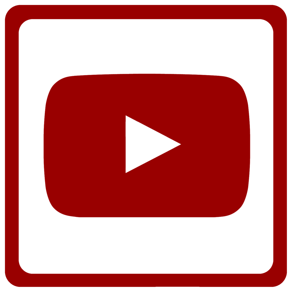 Youtube  White House Chrtistmas Decorations