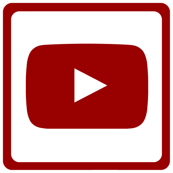 File:Youtube-logo-white.png - Wikimedia Commons