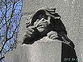 Yser Memorial 06.jpg