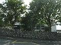 Ysgol Gynradd Llandrygarn Primary School - geograph.org.uk - 879189.jpg