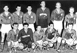 Yugoslavia olimpic gold medalist 1960.jpg