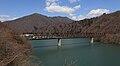 Yunishigawa Bridge 001.JPG