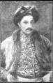 Yurko Shkvarok.Istoriya Ukrajiny-Rusy virshamy-29.png