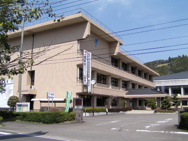 File:Yusui yoshimatsu.jpg