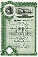 Zürich Versicherung 1906.jpg