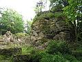 Zřícenina hradu Štarkov 2.JPG