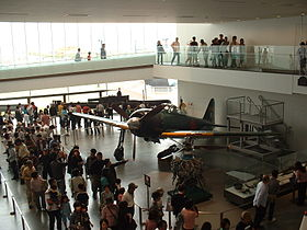 零式艦上戦闘機の派生型の画像 p1_3