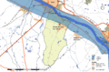 ZI-RD-Saint-Martin-sur-Ocre.png