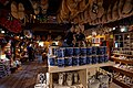 Zaandijk - Zaanse Schans - Wooden Shoe Work Shop - View East I.jpg