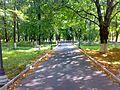 Zagatala City Park - www.Qaxlilar.tk - panoramio (9).jpg