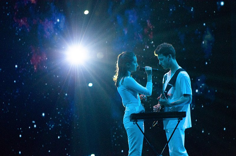 Eurovision Big 5 rule explained