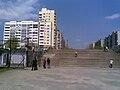 Zaporizhia 039.jpg