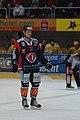 Zarley Zalapski, Lausanne Hockey Club - HC Sierre, 20.01.2010-2.jpg