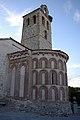Zarzuela del Monte 03 iglesia San Vicente by-dpc.jpg