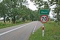 Zbucz - Road.jpg