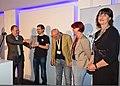 Zedler-Preis 2012-4696.jpg