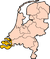 Zeeland-Position.png
