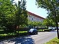 Zehistaer Straße, Pirna 123361842.jpg